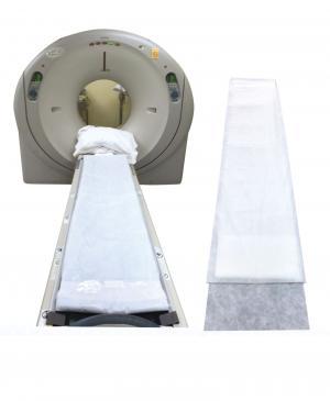 BCTL-30即棄CT防水床墊套