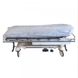 即棄防水床罩