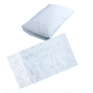 Disposable Waterproof Pillow Case