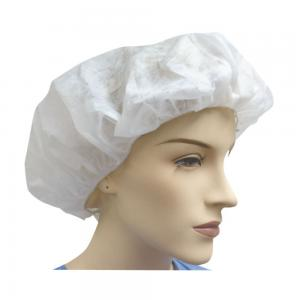 Disposable Nurse Cap