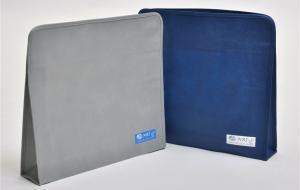 Nonwoven File Bag