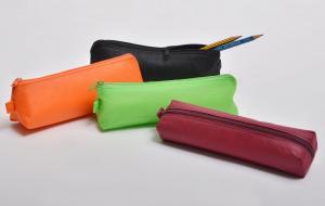 Nonwoven Pencil Bag