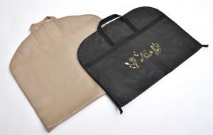 Nonwoven Garment Bag